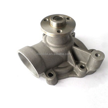 Brand new DEUTZ BF4M1012 water motor pump price