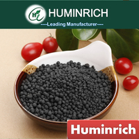 Huminrich Humic Acid Water Soluble Silicon Fertilizer