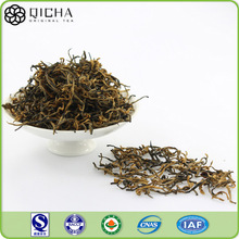 Retail and online arabic ctc health black tea buyer