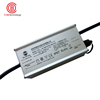 For led lighting 80w 48V led driver with CE waterproof IP67 high efficiency long warranty