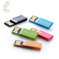 free sample promotional items cheap usb stick