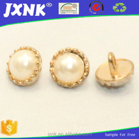 prices for sewing machine made pearl sewing button for coat