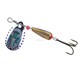 Metal Fishing Lure Longcast For Fishing Artificial Fishing Lures Multi Sizes Bass Bait Spoon Spinner Lures
