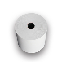 best sell office depot brand thermal paper cash register paper