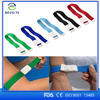 new items in china market elastic tourniquet personal use ,medical rubber latex tourniquet
