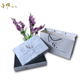 Luxury Apparel Shirt Packaging Paper Gift box