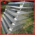 Quail Breeding Cages/Cages Of Quails/Metal Quail Cage