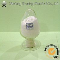 Free sample can be ready within 3days food/tech grade sodium gluconate 98%
