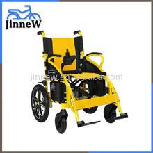 2017 hot sell CE approved cheap jazzy power wheelchair with low price