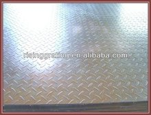 composite gratings