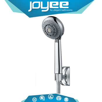 J-809 New design faucet mineral shower head