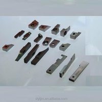 Factory Direct Supply tungsten carbide tips tools with longest service life