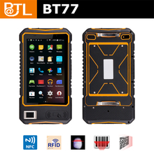 FZ262 BATL BT77 GSM 850/900/1800/1900MHz rs484 rugged tablet laptop