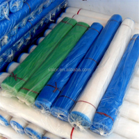 PE screen plastic air filter mesh