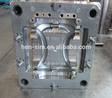 buy plastic molding coin mould for xcmg spares parts