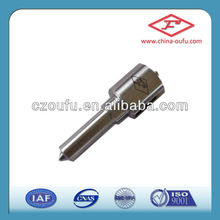 Auto Engine Fuel Injector P nozzle