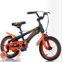 kids small bmx racing bicycle wholesale/small bmx bike toy