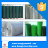 Supply Best Quality Hot Sale Square Bird Cage Wire Mesh Panels