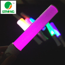 hot selling concert event stick led tiny glow sticks small glow sticks