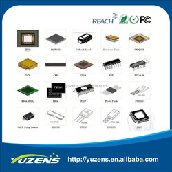 YDS1R505 integrated circuit moc3021