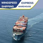 Professional Air Shipping Agent By Lcl Sea Freight Forwarder From China To Uk --skypectjennyward