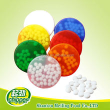 Promotional mints candy / gift mints candy/ Mints with customize logo