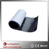 Flexible Adhesive Magnet Roll