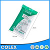 /product-detail/wholesale-portable-urinal-bag-mini-toilet-pediatric-urine-bag-60564697539.html