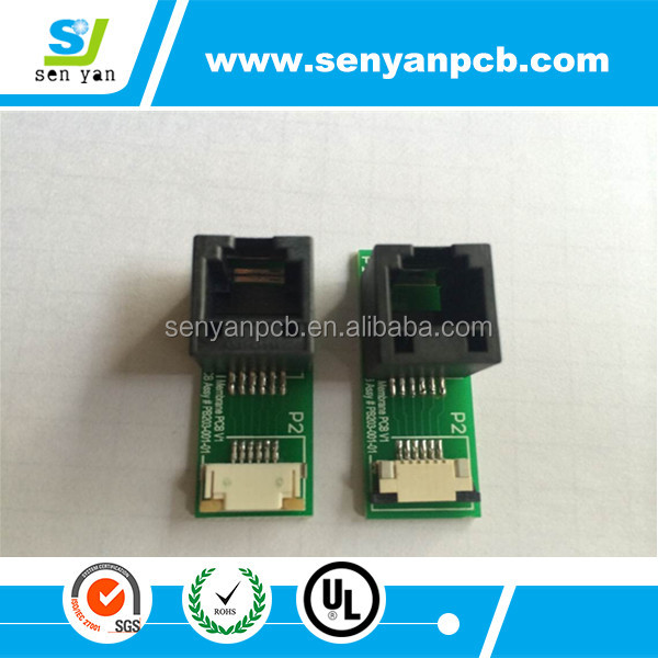 professional bluetooth speaker circuit board/assembly manufacturer, amazing price high quality