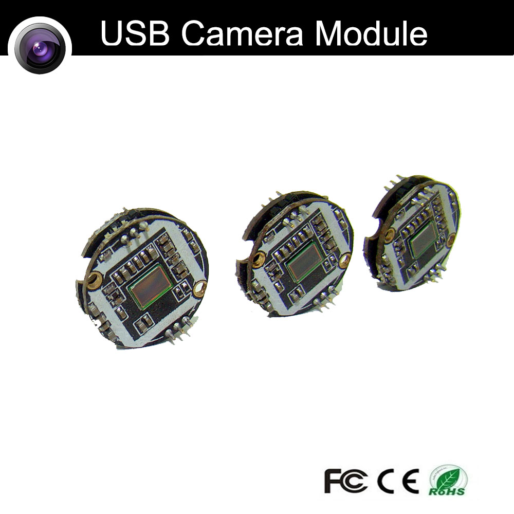 Natural omnivision camera module with great price
