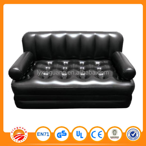Blow Up Furniture Chair Bed Double Inflatable Couch Bed Buy Inflatable Couch Bed Lounger Chair