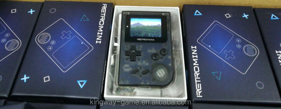 retro mini retro mini handheld game console.jpg