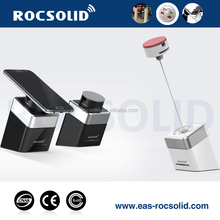 Phone anti theft holder, Mobile display security device with alarm