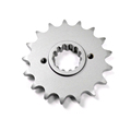 Cast Iron Sprocket,Cast Iron Chain Wheel