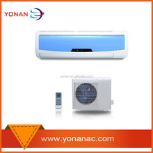 Air Conditioner 220v 60hz 9000Btu Brand Air Conditioners