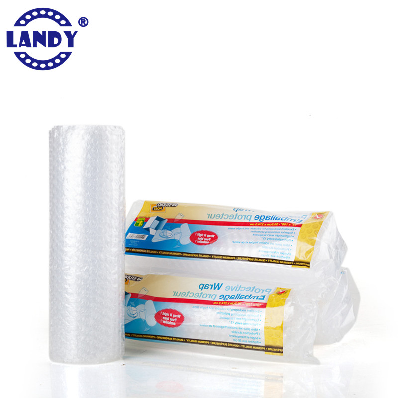 big bubble blanket plastic sheet air roll,industrial bubble plastic cushion wrap roll price