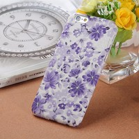 Hot New Products Leather Waterproof Customised Cases For Phones
