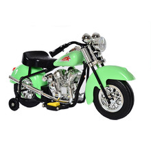 Top quality mini toy baby electric motorcycle