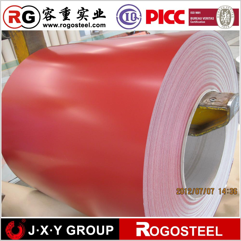 Distressed Sale,high quality color coated steel coil,rush to purchase,any long time utility,multipurpose for roof wall,pipe
