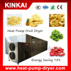 High Productivity Fruit And Vegetable Drying Machine/Food Dehydrator
