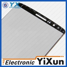 Factory directly 2560x1400 for lg panel lcd monitor board, touch screen glass digitizer for lg d321 d325