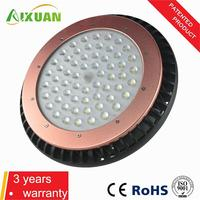 low power Professional led super bright garage lighting