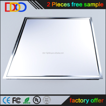 High quality 40w led panel light with a very competitive price
