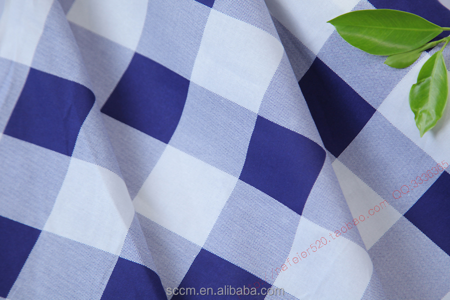 Printed Fabric manufacturer 100% cotton fabric for bed sheets