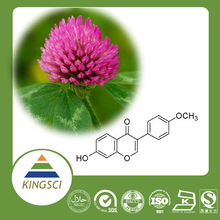 Hot Selling Top Quality Formononetin Free Sample Red Clover Extract