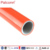 25mm ISO 17484 Standard Pex Gas Supply Pipe and Water Supply Pipe