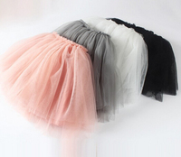 d72702h 2016 new design girls tutus dress kids tutu dress wholesale girls dress