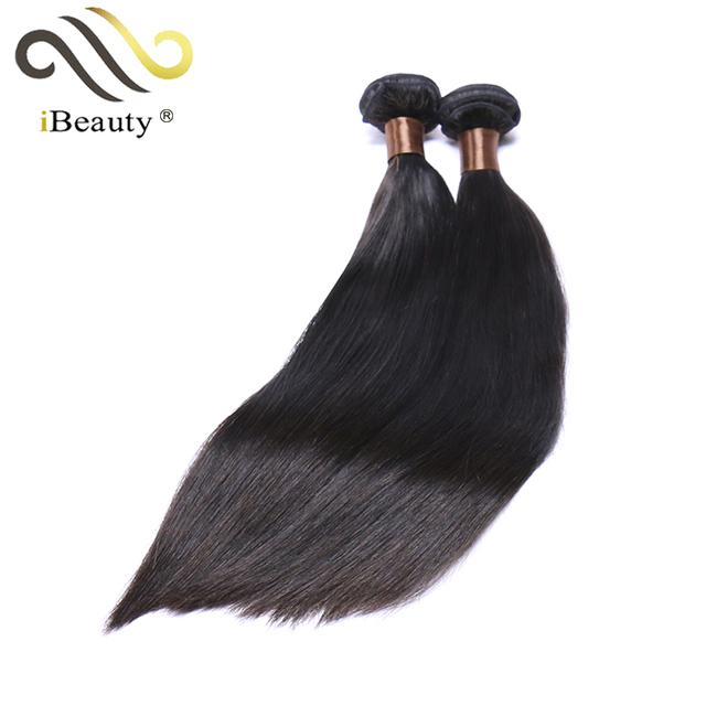 Different Types Brazilian Malaysian Peruvian Black Wholesale Virgin Hair Vendors