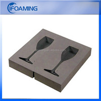 glass protective foam packaging