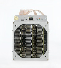 DIHAO 2017 antminer s9 T9 11.5TH/S with power supply 14nm technology factory price